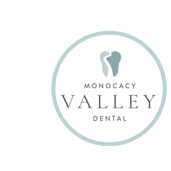 Monocacy Valley Dental